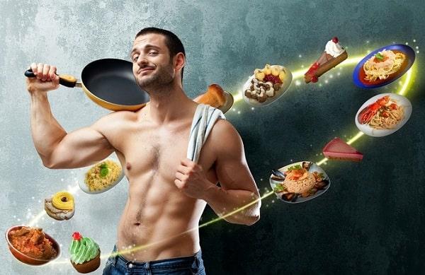 Nên ăn gì trước khi tập gym buổi sáng? Và nguyên tắc ăn như thế nào cho hợp lý