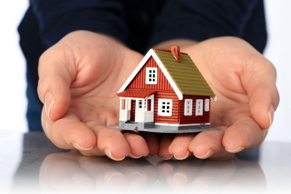 Trang web đắng tin mua bán nhà đất