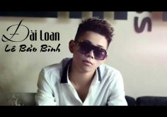 dai-loan-le-bao-binh-mv-official