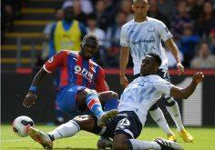 Nhận định trận đấu Everton và C. Palace