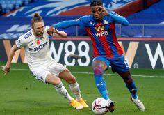 Cuộc đối đầu giữa Newcastle và Crystal Palace