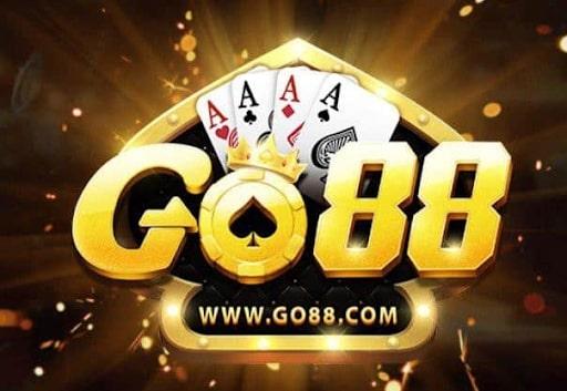 Muốn trải nghiệm game bài thứ thiệt, hãy đến Go88