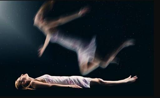 Mơ thấy mình chết đi sống lại điềm báo gì?