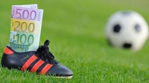 Tỷ lệ kèo Ma Cao thường gặp ở các trận bóng đá hấp dẫn